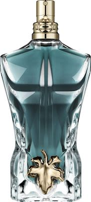 Jean Paul Gaultier Le Beau EdT 75 ml