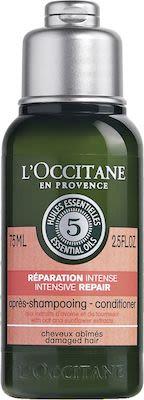 L'Occitane Aromachology Intense Repair Conditioner 75 ml