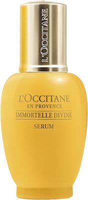 L'Occitane Immortelle Divine Extract 30 ml