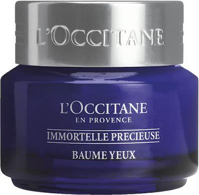 L'Occitane Immortelle Precious Eye Energizer 15 ml