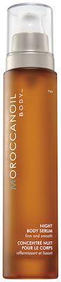 Moroccanoil Body Night Serum 100 ml