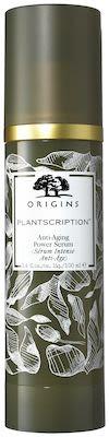 Origins Plantscription Anti-Aging Power Serum 100 ml