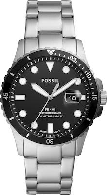 Fossil Gent's Watch
