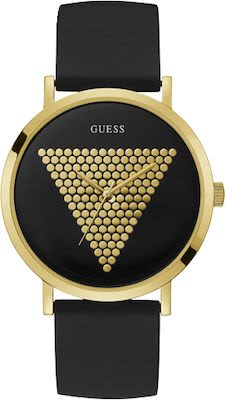 Guess Ladies' Watch