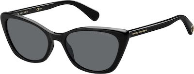 Marc Jacobs Ladies' Sunglasses