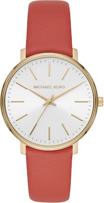 Michael Kors Ladies' Pyper Watch