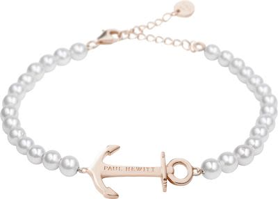 Paul Hewitt Ladies' Bracelet