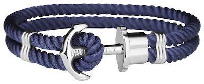 Paul Hewitt Bracelet