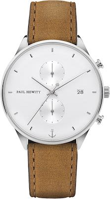 Paul Hewitt Gent's Watch