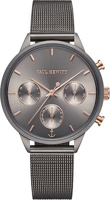 Paul Hewitt Ladies' Chrono