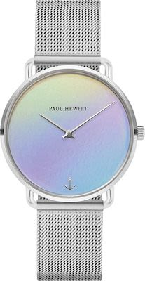 Paul Hewitt Ladies' Watch