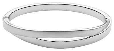 Skagen Ladies' Bracelet