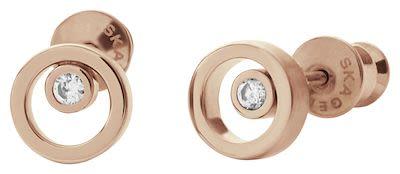 Skagen Ladies' Earrings