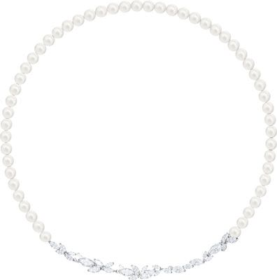 Swarovski Louison Necklace