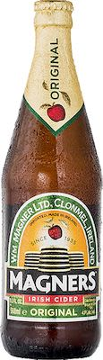 Magners Original Apple 12x56,8 cl. blts. - Alc. 4,5% Vol.
