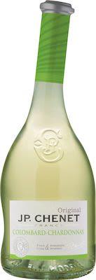 JP. Chenet Original Vin de France Colombard Chardonnay 75 cl. - Alc. 11% Vol.