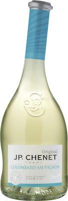 JP. Chenet Original Vin de France Colombard Sauvignon 75 cl. - Alc. 11% Vol.