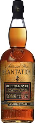 Plantation Original Dark 100 cl. - Alc. 40% Vol.