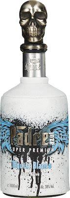 Padre azul Super Premium Blanco 100 cl. - Alc. 38% Vol.