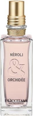L'Occitane en Provence Collection de Grasse Neroli Orchidee EdT Spray 75 ml