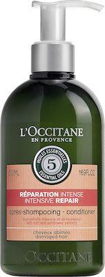 L'Occitane en Provence Aromachology Intense Repair Conditioner 500 ml