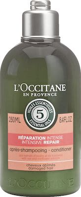 L'Occitane en Provence Aromachology Intense Repair Condition 250 ml