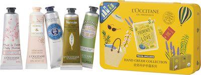 L'Occitane en Provence Skincare Set Set