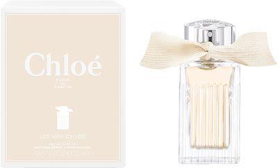 Chloé Fleur de Parfum Eau de Parfum (One Shot) 20ml