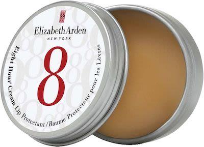 Elizabeth Arden 8-Hour Lip Protectant Tin 13ml