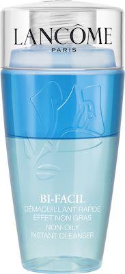 Lancôme Bi-Facil Eye Make-Up Remover 75ml