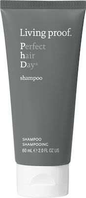 Living proof. Perfect Hair Day Shampoo 60 ml