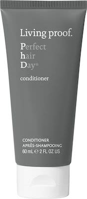 Living proof. Perfect Hair Day Conditioner 60 ml