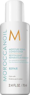 Moroccanoil Hair Moisture Repair Conditioner 70ml
