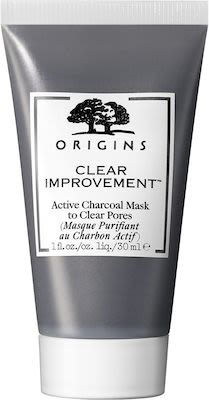 Origins Masks Clear Improvement Travel Mask 30ml