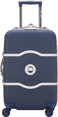 Delsey Chatelet Air 55 cm. 39 L. Limited edition