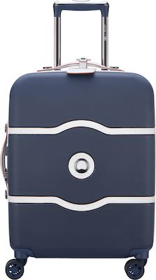 Delsey Chatelet Air 55 cm. 38 L. Limited edition