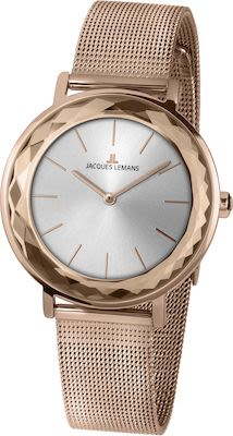 J.L. Ladies' York Watch