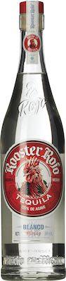 Rooster Rojo Blanco 70 cl. - Alc. 38 % Vol.