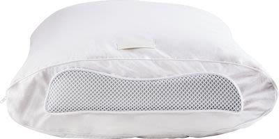Quilts of DK TEMPRAKON pillow 60x63cm