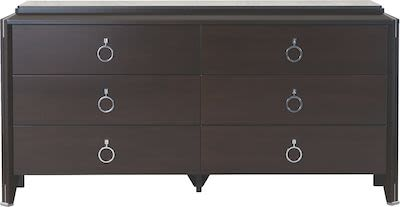 Philipp Selva Sideboard Vendome