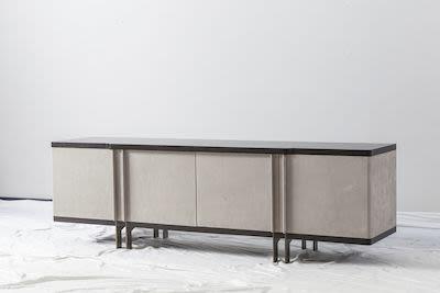 Philipp Selva Sideboard Doral