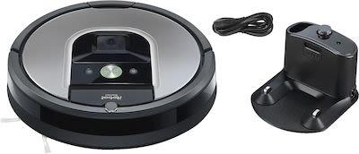 iRobot Roomba 975 Vacuum Cleaner
