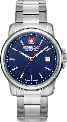 Swiss Military Hanowa Swiss Recruit II