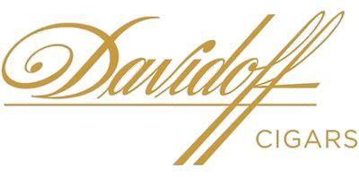 Davidoff Magnum Gold 200 pcs