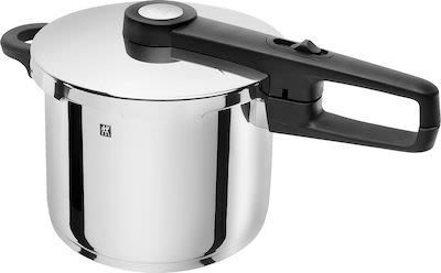 Zwilling AirVital Pressure cooker 8L