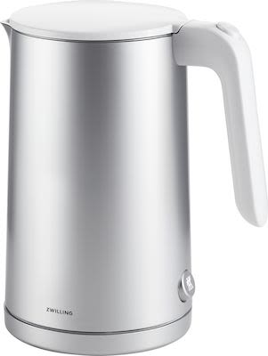 Zwilling Enfinigy Electric kettle 1,5 l.