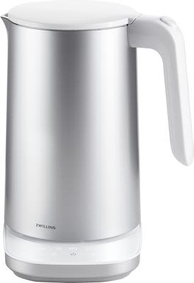 Zwilling Enfinigy Electric kettle Pro 1,5 l.