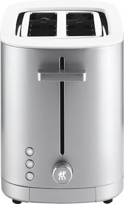 Zwilling Enfinigy Toaster 2 slots
