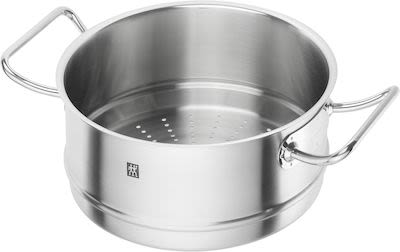 Zwilling Pro Steamer insert without lid,  24 cm