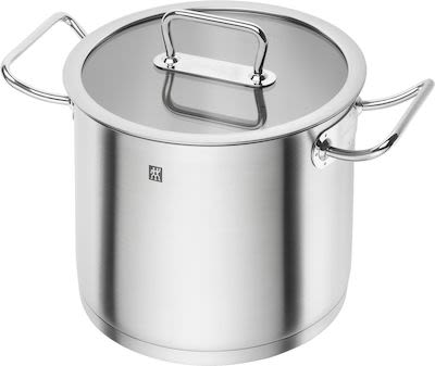 Zwilling Pro Stock pot high-sided, 24 cm